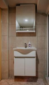 Apartman Sqare23, Apartmány  Tuzla - big - 3