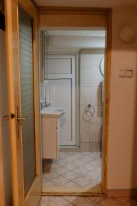 Apartman Sqare23, Apartmány  Tuzla - big - 4