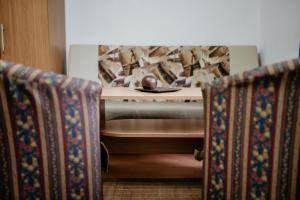 Apartman Sqare23, Apartmány  Tuzla - big - 10
