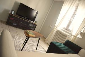 City Life Apartments #3