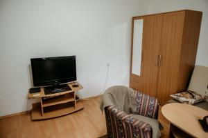 Apartman Sqare23, Apartmány  Tuzla - big - 12