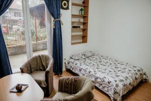 Apartman Sqare23, Apartmány  Tuzla - big - 18