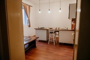 Apartman Sqare23, Apartmány  Tuzla - big - 28