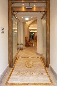 Hotel Flavia - abcRoma.com
