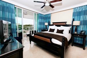 Ocean Two Resort & Residences (3 of 94)