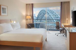 Hilton Newcastle Gateshead (3 of 67)