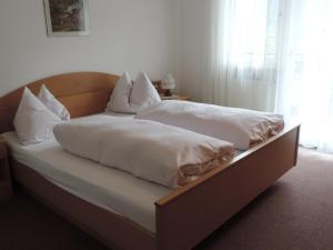 Hotel Christin, Hotely  Ora/Auer - big - 22