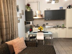 Irina's House Bologna - AbcAlberghi.com