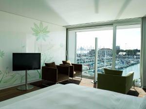 Altis Belém Hotel & Spa (35 of 48)