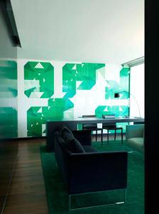 Altis Belém Hotel & Spa (31 of 56)