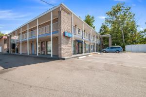 Motel 6-Odenton, MD - Fort Meade