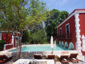 Hacienda Santa Rosa (6 of 87)