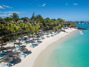 Royal Palm Beachcomber Luxury (13 of 59)