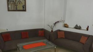 Rent Apartment In Tunis