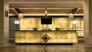 Kempinski Hotel Chengdu (36 of 80)