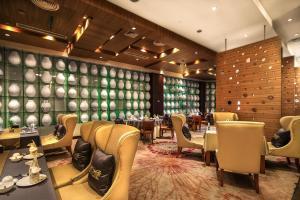 Kempinski Hotel Chengdu (31 of 80)