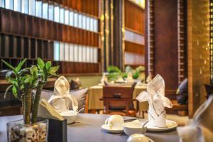 Kempinski Hotel Chengdu (32 of 80)