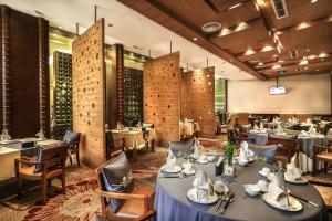 Kempinski Hotel Chengdu (33 of 80)