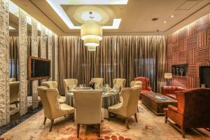 Kempinski Hotel Chengdu (34 of 80)