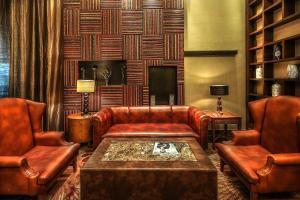 Kempinski Hotel Chengdu (35 of 80)