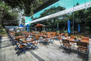 Kempinski Hotel Chengdu (27 of 80)