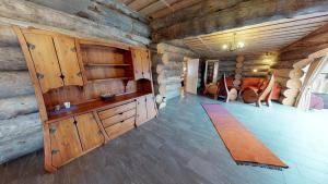 Kakslauttanen Arctic Resort (36 of 113)