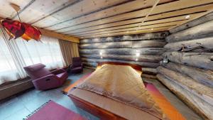 Kakslauttanen Arctic Resort (37 of 113)