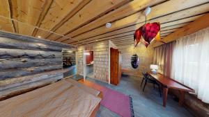 Kakslauttanen Arctic Resort (38 of 113)