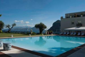 J.K. Place Capri (4 of 80)
