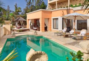 Royal Garden Villas & Spa (7 of 65)
