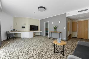 Aparthotel Termy Uniejów