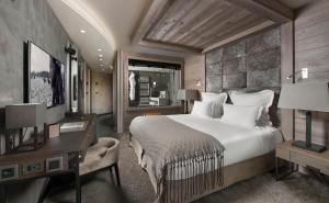 Grandes Alpes Private Hotel & Spa (18 of 122)