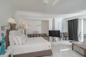 Hotel Villa Franca Positano (19 of 132)