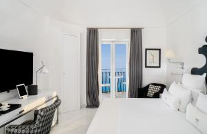 Hotel Villa Franca Positano (18 of 132)