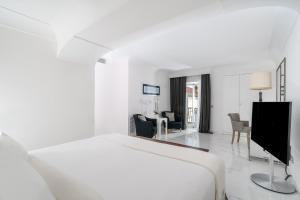 Hotel Villa Franca Positano (16 of 132)