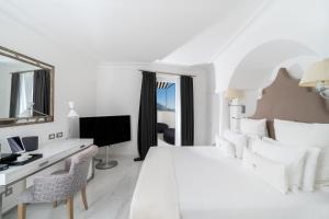 Hotel Villa Franca Positano (14 of 132)