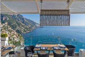 Hotel Villa Franca Positano (10 of 132)