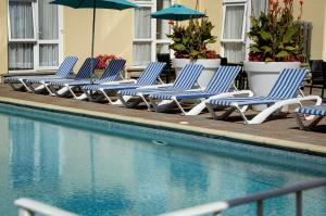 Monterey Hotel (34 of 95)