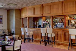 Monterey Hotel (20 of 95)