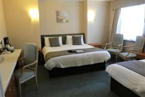 Monterey Hotel (7 of 95)