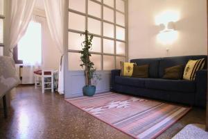 Casa di Spagna - AbcAlberghi.com