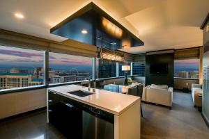 Secret Suites At Vdara Hotel - Las Vegas