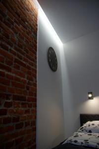 Charming Apartment in The City Centre Łódź