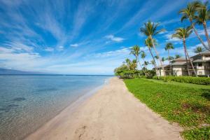 Puunoa Beach Estates, a Destin..