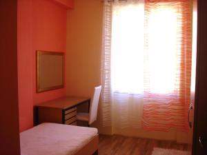 Apartment Varnica, Ferienwohnungen  Split - big - 14