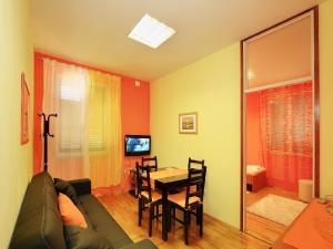 Apartment Varnica, Ferienwohnungen  Split - big - 1