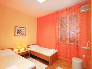 Apartment Varnica, Ferienwohnungen  Split - big - 23