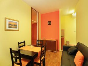 Apartment Varnica, Ferienwohnungen  Split - big - 24