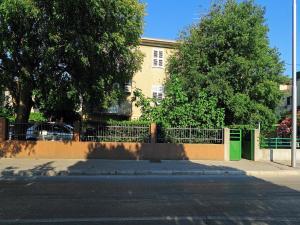 Apartment Varnica, Ferienwohnungen  Split - big - 20