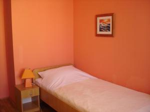 Apartment Varnica, Ferienwohnungen  Split - big - 4